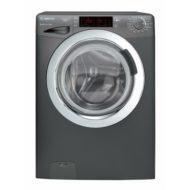 Candy GrandoVita 8Kg Front Loading Anthracite Washing Machine