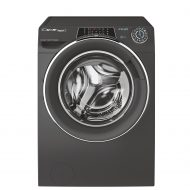 Candy Rapido 10kg 1600rpm Anthracite Front Loading Washing Machine