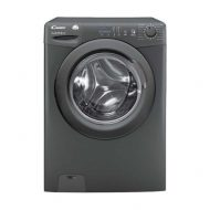 Candy Smart 7Kg 1200RPM Front Loading Anthracite Washing Machine