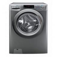 Candy 8kg Wash & 5kg Dry 1400rpm Anthracite SmartPro Washer Dryer