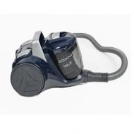 Candy Breeze Bagless 2000W Blue Vacuum Cleaner
