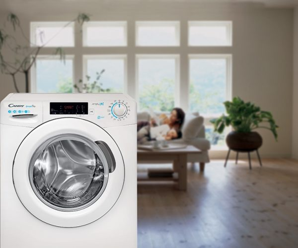 washing-banner-smart-proo