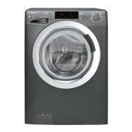Candy GrandoVita 13kg Wash & 8kg Dry Front Loading Anthracite Washer Dryer