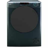 Candy Smart Pro 9kg Vented Anthracite Tumble Dryer