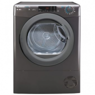 Candy Smart Pro 8kg Condenser Anthracite Tumble Dryer