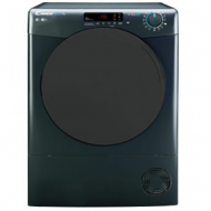 Candy Smart Pro 10kg Vented Anthracite Tumble Dryer