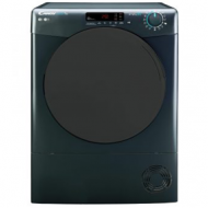 Candy Smart Pro 8kg Vented Anthracite Tumble Dryer
