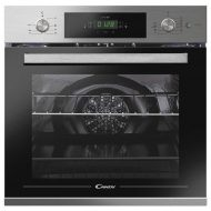 Candy Smart Steam Oven 60cm 70L Multifunctions