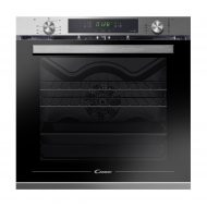 Candy Timeless Oven 60cm 75L 2 Knobs + Display